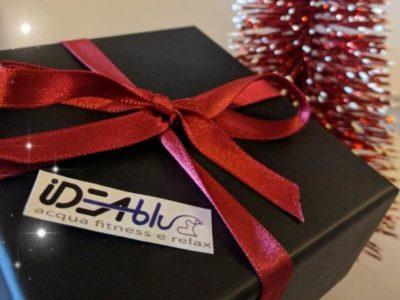 Un Natale Blu